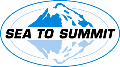 SeatoSummit_logo