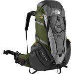 The North Face Outrider 60 Backpack